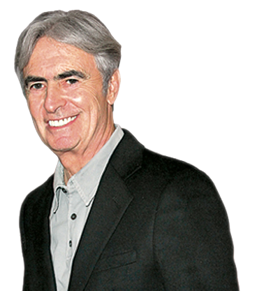David Steinberg, Dave Itzkoff, New York Times Magazine