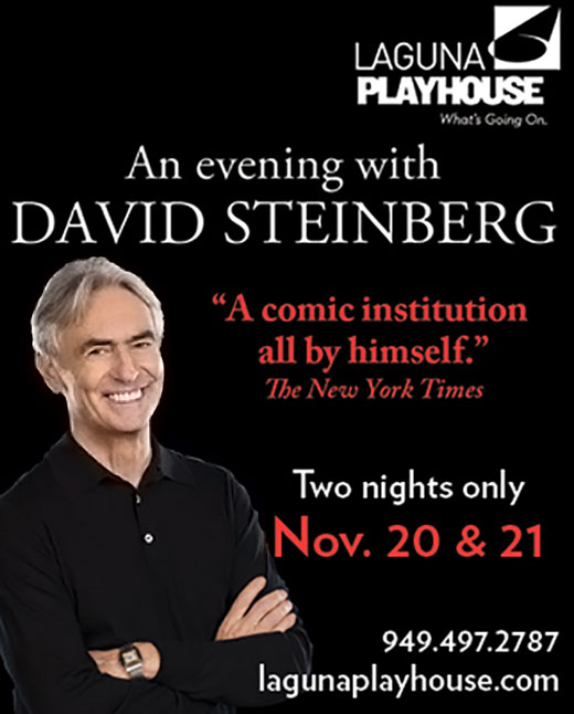 david-steinberg_laguna-playhouse_520x646